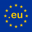 Eu_flag_7