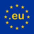 Eu_flag_7