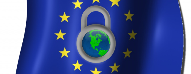 EuropeFlag_with_lock