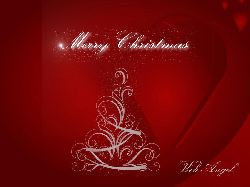 christmas_webangel