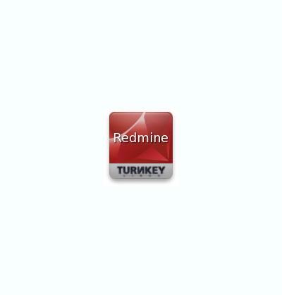 redmine machine