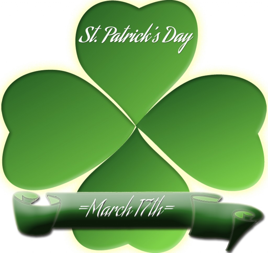 st-patricks-day-any-year-1452020813AvY