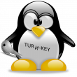 turnkeylinux