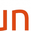 ubuntu_logo_orange